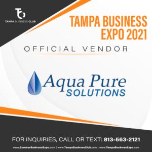 TBE-Vendors-AquaPure