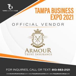 TBE-Vendors-Armour