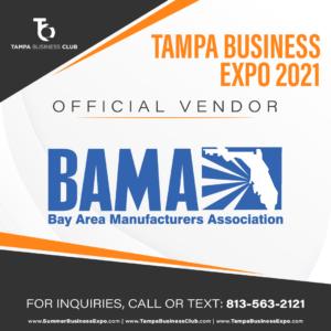 TBE-Vendors-BAMA