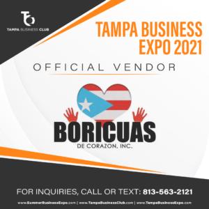 TBE-Vendors-Boricuas