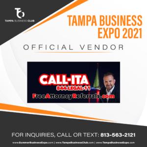 TBE-Vendors-CALL-ITA