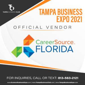 TBE-Vendors-CS-FL