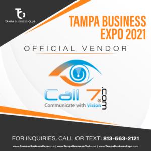 TBE-Vendors-Call7