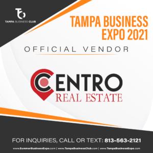 TBE-Vendors-Centro-RE
