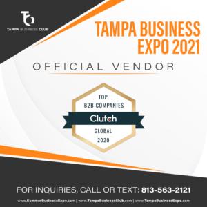 TBE-Vendors-Clutch