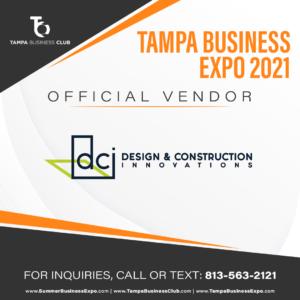 TBE-Vendors-DCI