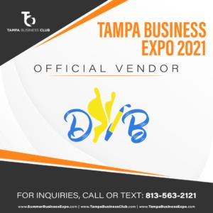 TBE-Vendors-Dream