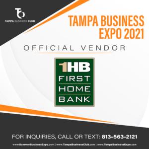 TBE-Vendors-FirstHomeBank