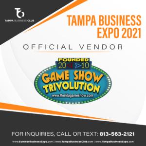 TBE-Vendors-GameShow