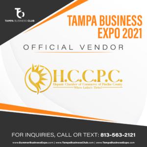 TBE-Vendors-HCCPC