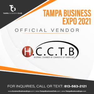 TBE-Vendors-HCCTB