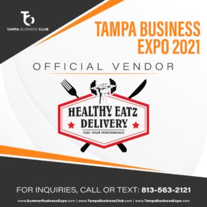 TBE-Vendors-Healthy-Eatz