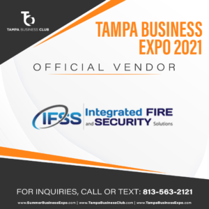 TBE-Vendors-IFSS