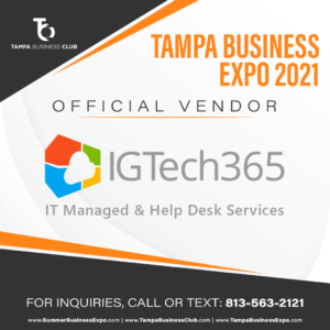 TBE-Vendors-IGTech365