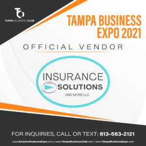 TBE-Vendors-Insurance