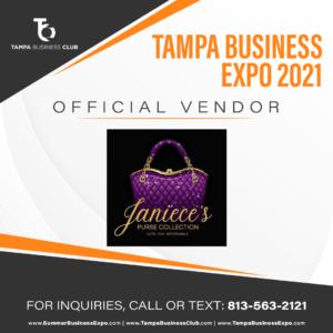 TBE-Vendors-Janiece
