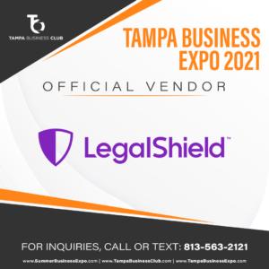 TBE-Vendors-LegalShield