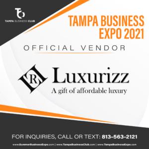 TBE-Vendors-Luxurizz