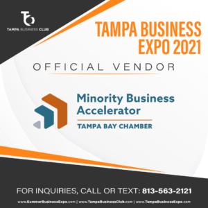 TBE-Vendors-MBA