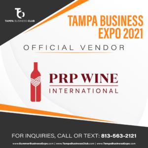 TBE-Vendors-PRPWine