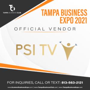 TBE-Vendors-PSI-TV