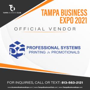 TBE-Vendors-PSprinting