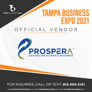 TBE-Vendors-Prospera