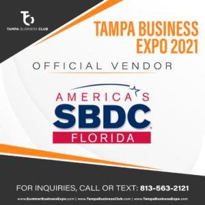 TBE-Vendors-SBDC-FL