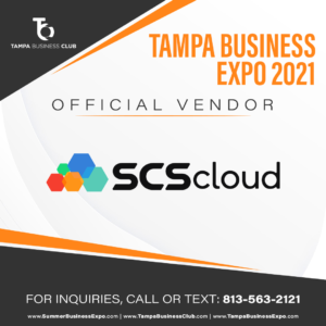 TBE-Vendors-SCScloud
