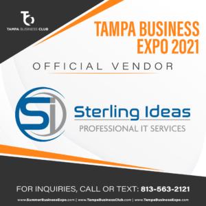 TBE-Vendors-Sterling