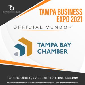 TBE-Vendors-TBChamber