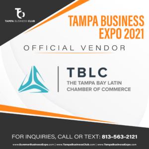 TBE-Vendors-TBLC