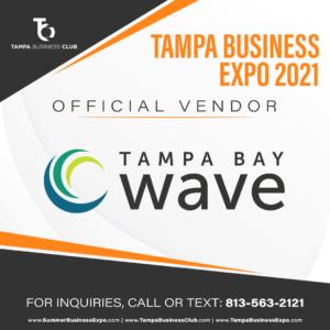 TBE-Vendors-TBWave