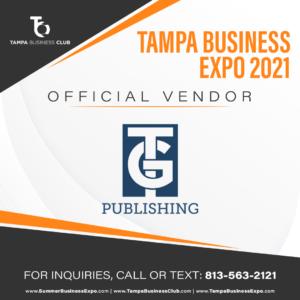 TBE-Vendors-TG-Pub