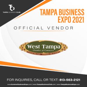 TBE-Vendors-WTCC
