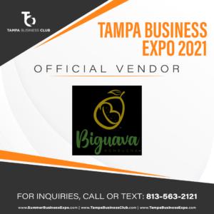 TBE-Vendors-biguava