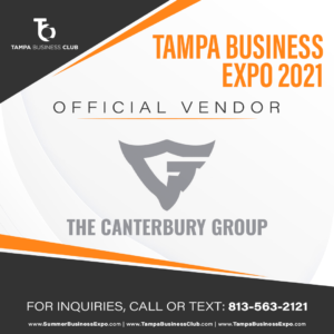 TBE-Vendors-canterbury