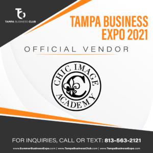 TBE-Vendors-chiq-image