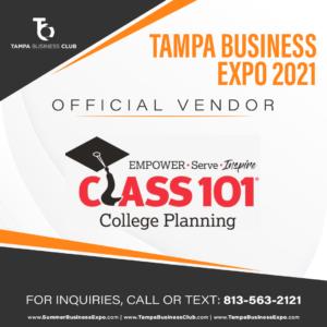 TBE-Vendors-class101