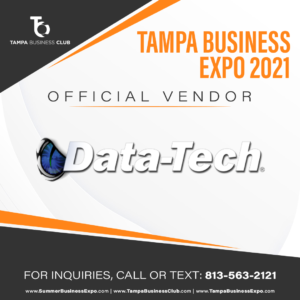 TBE-Vendors-datatech