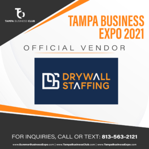 TBE-Vendors-drywall
