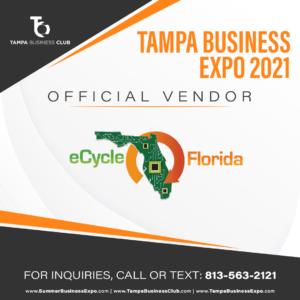 TBE-Vendors-eCycle-FL