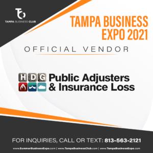 TBE-Vendors-hdg
