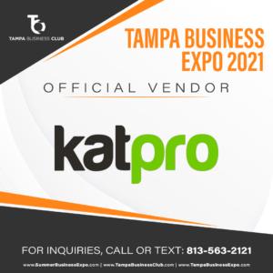 TBE-Vendors-katpro