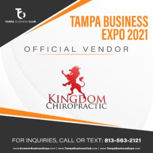 TBE-Vendors-kingdom