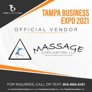 TBE-Vendors-massage