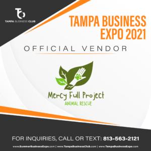 TBE-Vendors-mercy-full