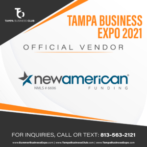 TBE-Vendors-newamerican