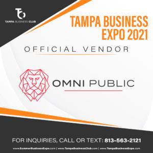 TBE-Vendors-omni