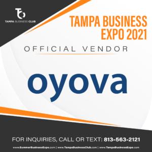 TBE-Vendors-oyova